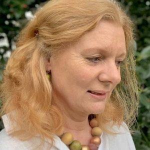 Anne Weiß